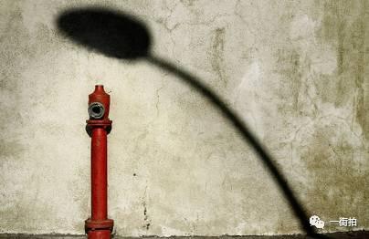 摄影课程第六课:摄影才华之光线的运用