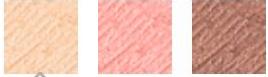 KIKO20周年限定款彩妆系列! 美容护肤 图16