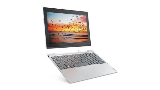 办公娱乐便携搭档 联想MIIX 320二合一笔记本上市