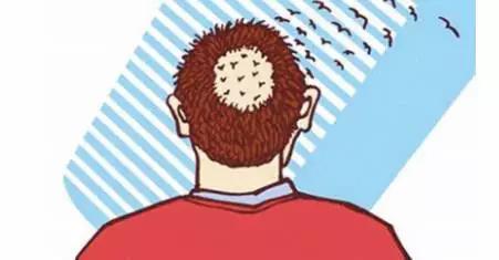 头皮长痘?是什么原因导致的?