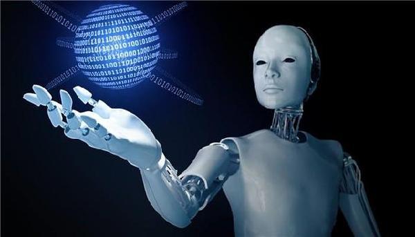 人工智能大风劲刮 巨头AI战略有何不同?