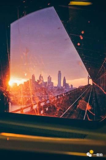 摄影课程第六课:摄影技巧之光线的运用 生活方式 图18