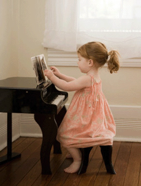教训 | 早知道有租琴这回事,我才不买钢琴呢!