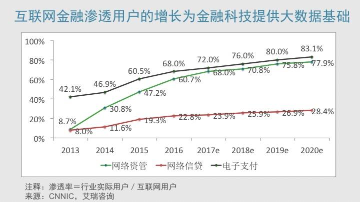 http://member.yunwangke.com/xxfl/uploads/image/customer/64598/xuanchuanpian/4f256a4d5b87.jpg_lieyunwang.com/archives/305753 返回搜             责任编辑