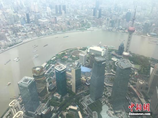 """""""十三五""""上海土地这样用!购租并举住房体系将完善"""