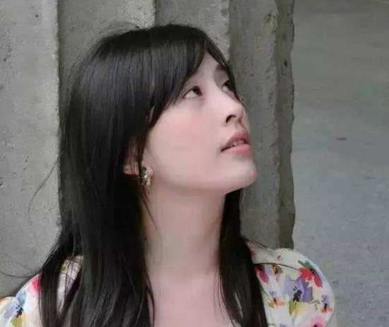 台湾美女作家把13岁经历写进小说,出书后抑郁自杀 原因居然是