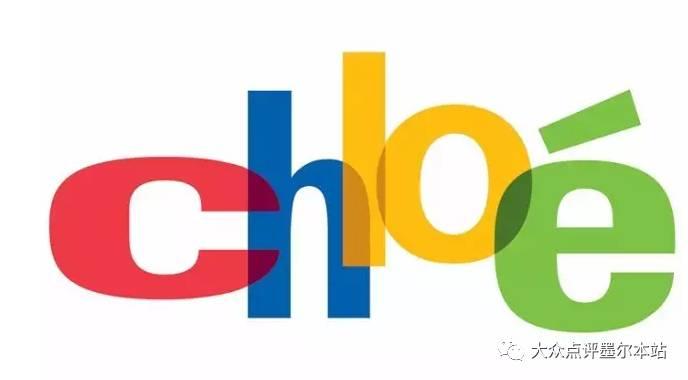 ..我看了这个logo以后完全忘了纪梵希本来的logo是什么了-这些奢侈图片