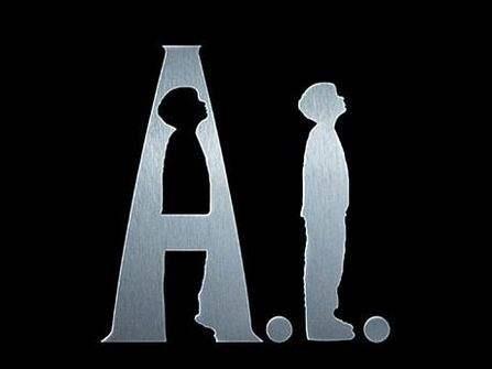 AI的大众化热潮渐退,这些原因是关键