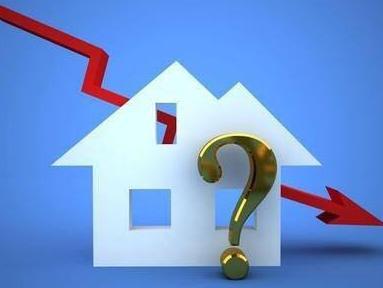 马光远:房价真的降了吗?