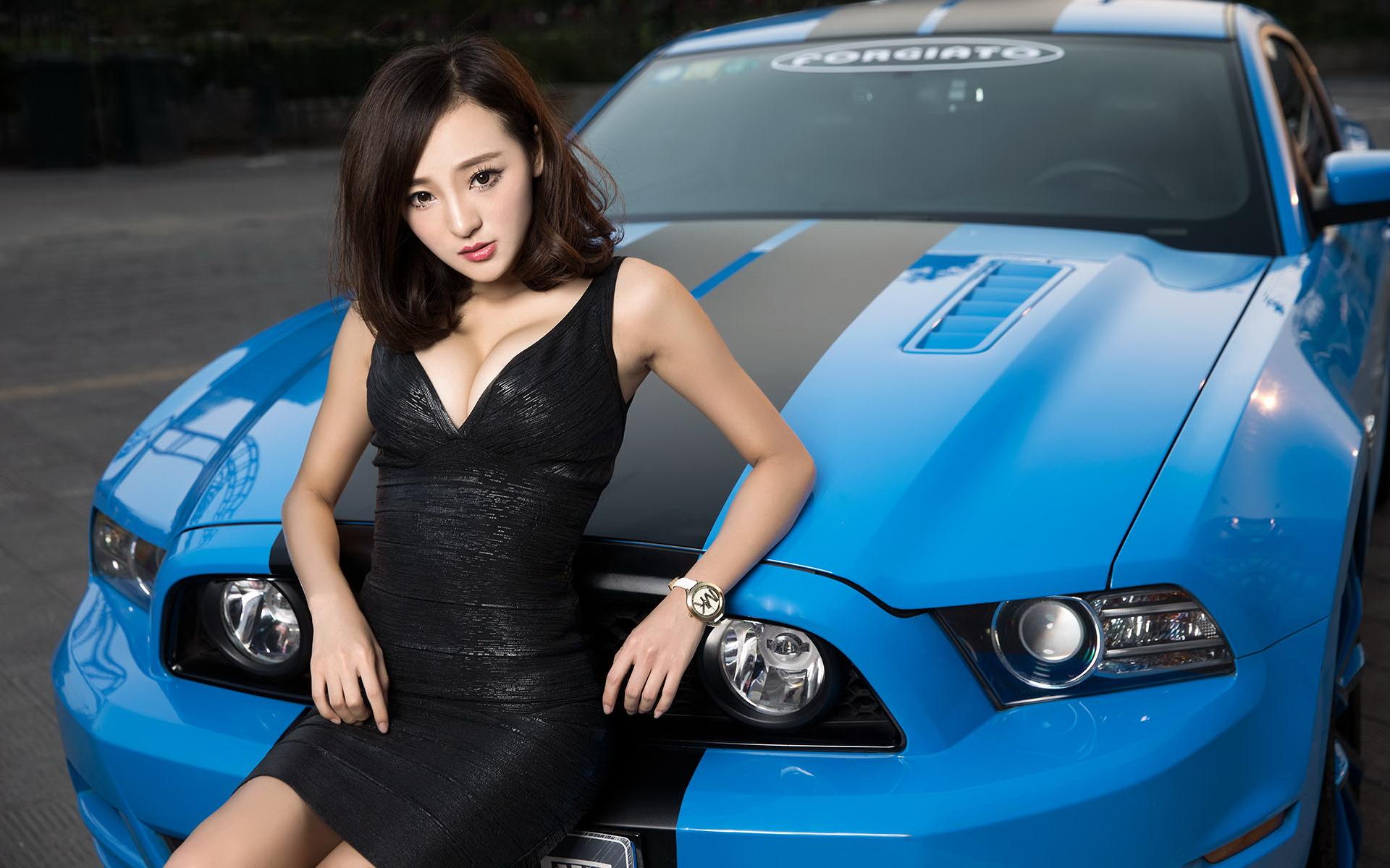 汽车隐形车衣透明保护膜的价格,为甚么这么高?