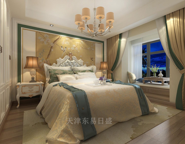 背景墙 房间 家居 起居室 设计 卧室 卧室装修 现代 装修 1500_1173图片