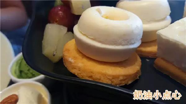 揭秘哈根达斯的冰淇 淋暖锅本来是这样的呀!