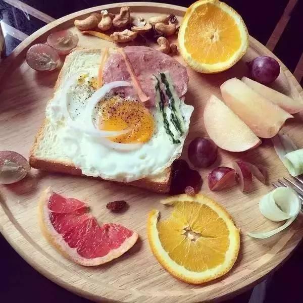 瘦身水果餐_代餐粥可以瘦身嗎_瘦身餐食譜