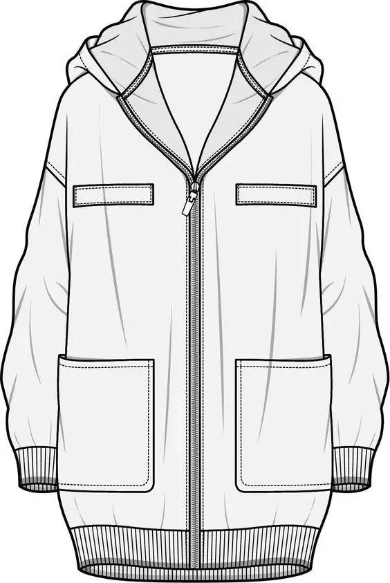 【课程方向】 1,服装手绘效果图技法 2,服装电脑效果图技法 3,基础
