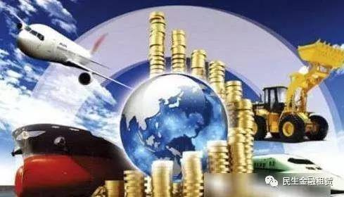 租赁|2017第一季度中国融资租赁业发展报告发布
