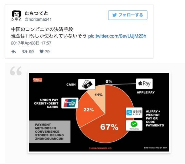 日本删除一篇爆炸文,竟因怕被中国人嘲笑:日本太落后