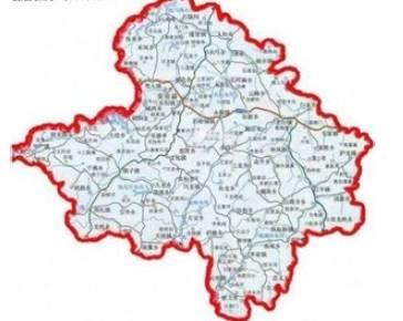 四川人口第一大县_你心中的安岳是什么样的 这样的安岳,你还认识吗