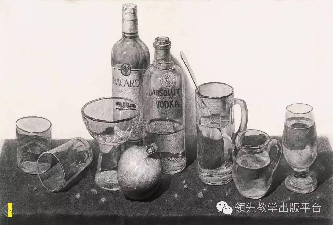 www,sakura,c0m,cn,v2ba,c0m,wwwjibabaiducom