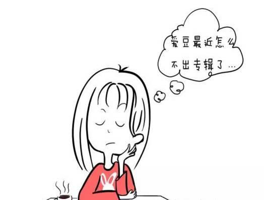 动漫 简笔画 卡通 漫画 手绘 头像 线稿 524_396图片