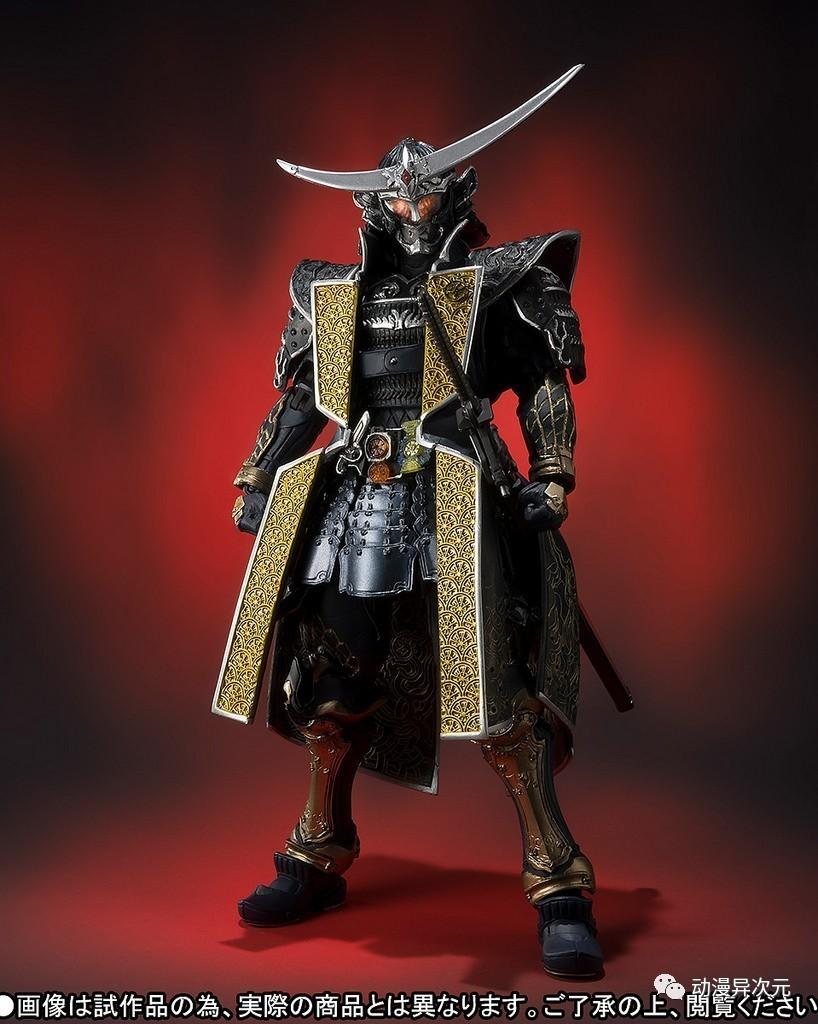 动漫 正文  假面骑士铠武在获得djサガラ给予的创世纪驱动器零件