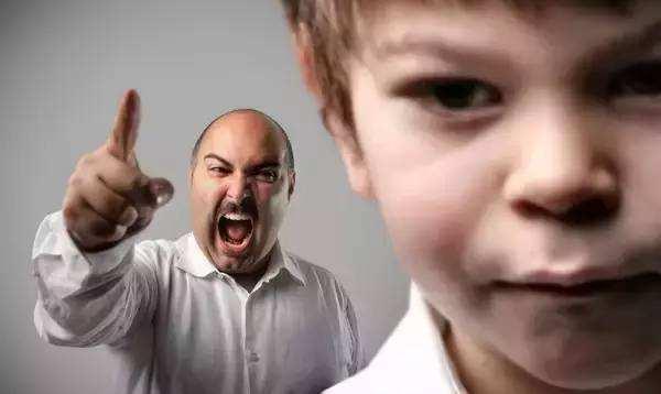 罗大伦:亲人之间情绪和疾病会互相影响 - 江蘇羅會清—羅氏傳媒 - 豫章羅氏傳媒網