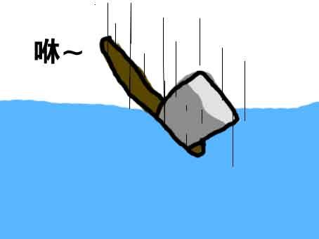 搞笑作死表情包,你的咸鱼能卖我一条吗? 段子精选 第1张