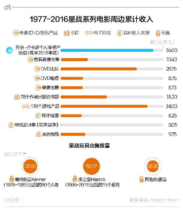 北京赛车pk10数据软件