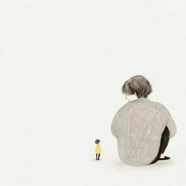 """形容人累心更累-上最令人不解的表达方式.   """"我""""明明是你唯一的儿子,你明明对我"""