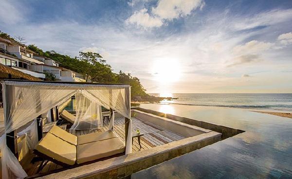 去趟泰国旅游要花多少钱?