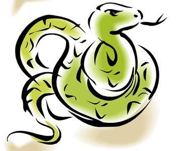 1、蛇爸和鸡妈生一个什么属相的宝好:属兔的妈妈属蛇的爸爸生个属鸡的宝好不好
