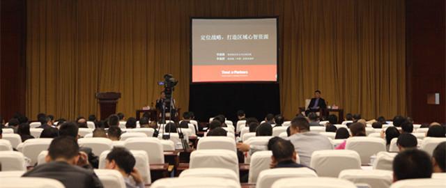 云南农产品GDP_云南2020各市gdp