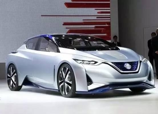 珠海银隆25亿元兰州广通新能源汽车项目奠基 国网将改造超4万根充电高清图片