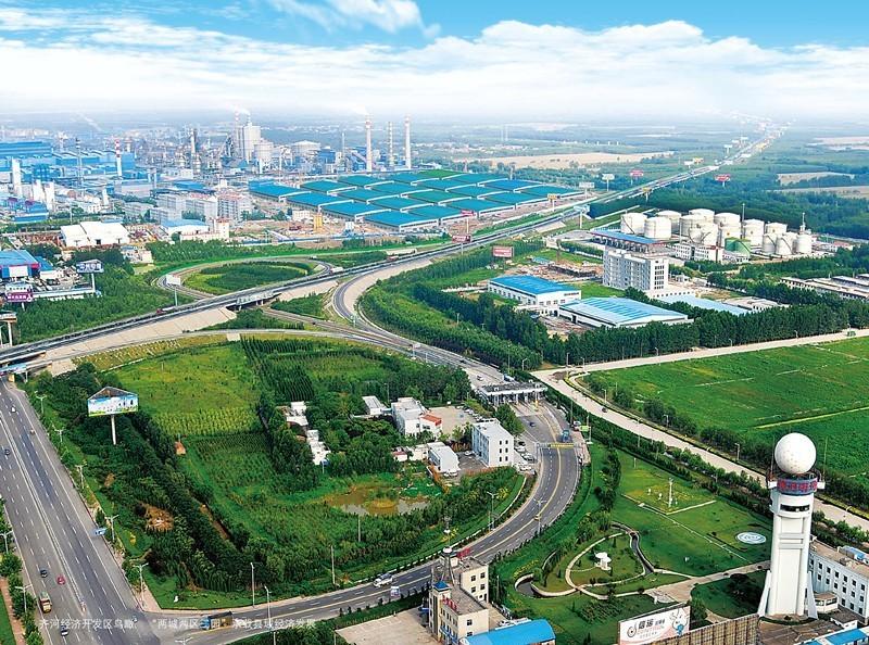 华西村人均收入_齐河县人均收入多少