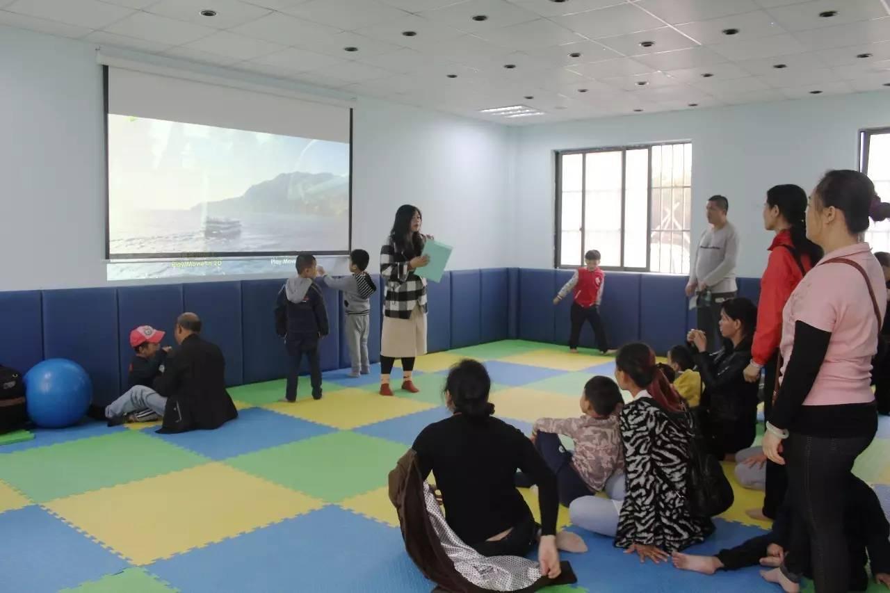 广西师范学院教育科学学院校外实习实训基地在广西燕龙·南宁凯比泰
