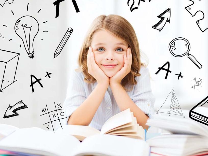 如何从小培养小孩的商业头脑
