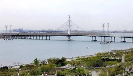 北京区县人均gdp_宁夏22个区县gdp出炉