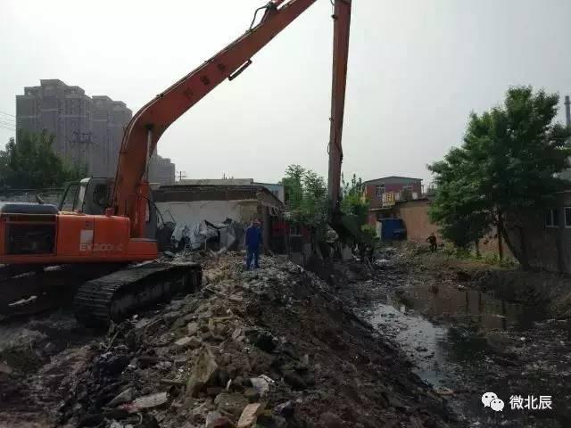 北辰区各街镇经济总量排名_天津北辰区小淀镇照片