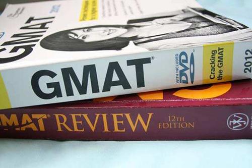 青岛有GMAT考点吗?青岛GMAT考点在什么地方?