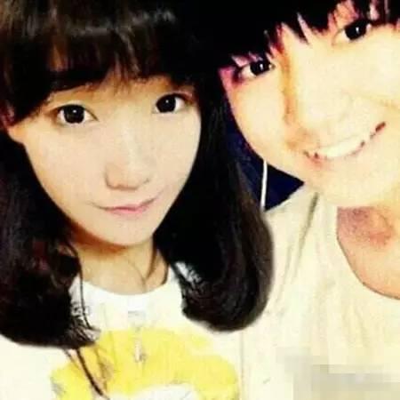 王俊凯喜欢什么类型的女生王俊凯和李佳宁床吻戏视频照片_腾讯分