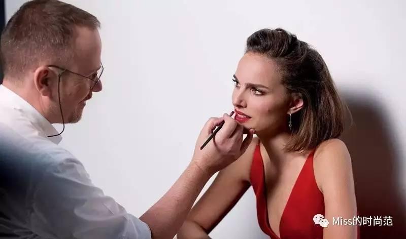 为什么女生都喜欢奢侈品广告?为什么女生要买奢侈品? 时尚潮流 第35张