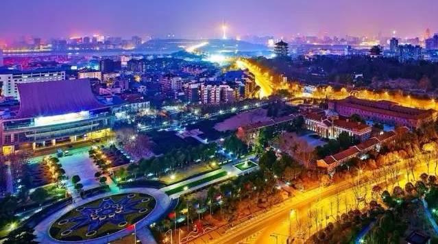 武汉4月最a石室石室房出炉震撼!你家初中上哪何建明孩子学区图片