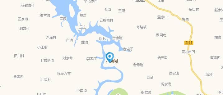 00 地址:荆紫关镇位于河南省南阳市淅川县西北部 公交: 南阳火车站图片