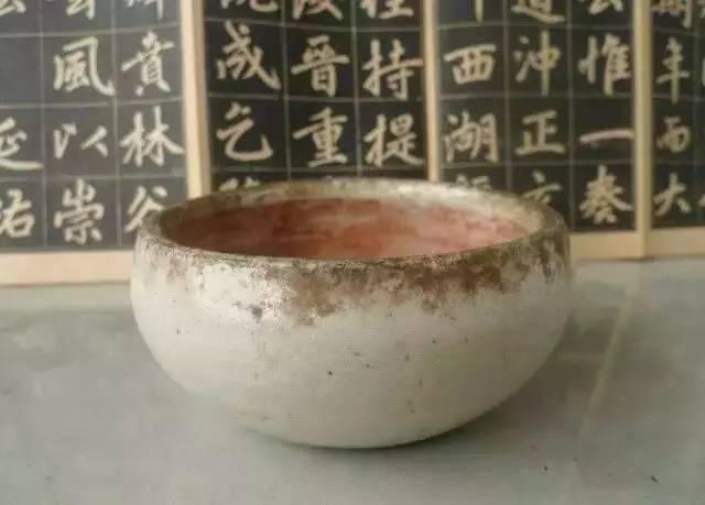假如你生命是一只空碗,你会先放进什么?(点醒无数人) - 清 雅 - 清     雅博客