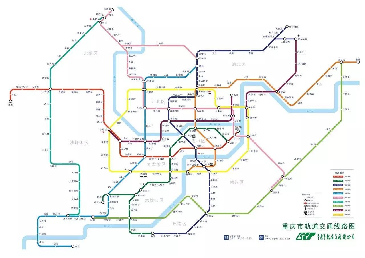 桂林28路公交车路线图
