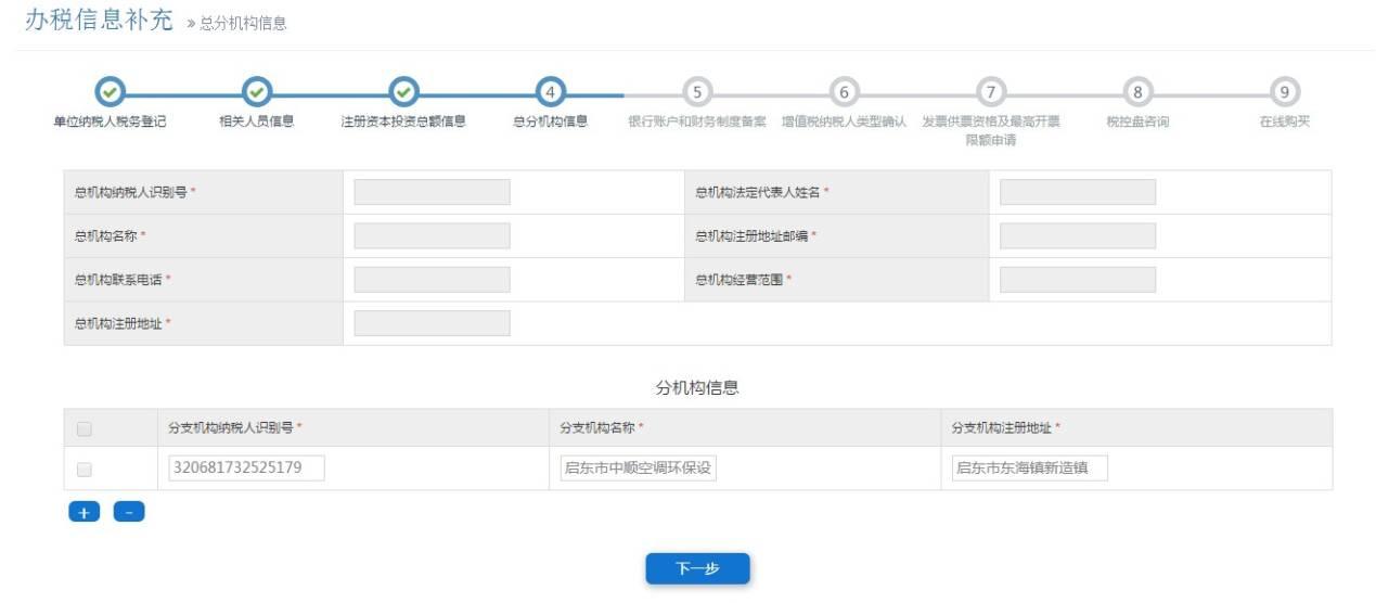 小企业g 务器排行榜_小企业使用Google Apps服务指南