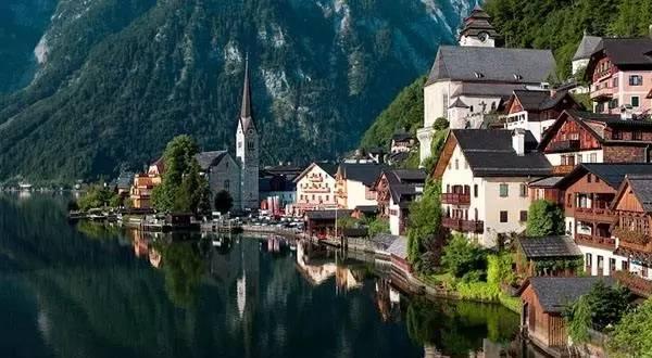 烟台6个村镇获评全省美丽宜居村镇 有你家乡吗