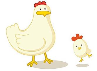 2、年属鸡的人婚配:农历69年属鸡女和什么属相最配