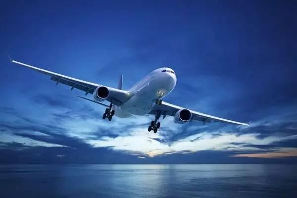 大飞机引擎有了世界高度 汽车能否引入图片