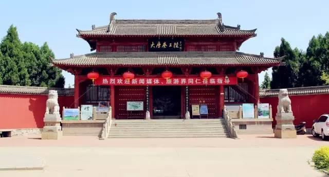 人口老龄化_岐山县县城人口