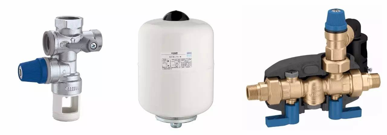 而非承压式太阳能热水器的问题则是由于热水的压力为水箱的落差压力图片
